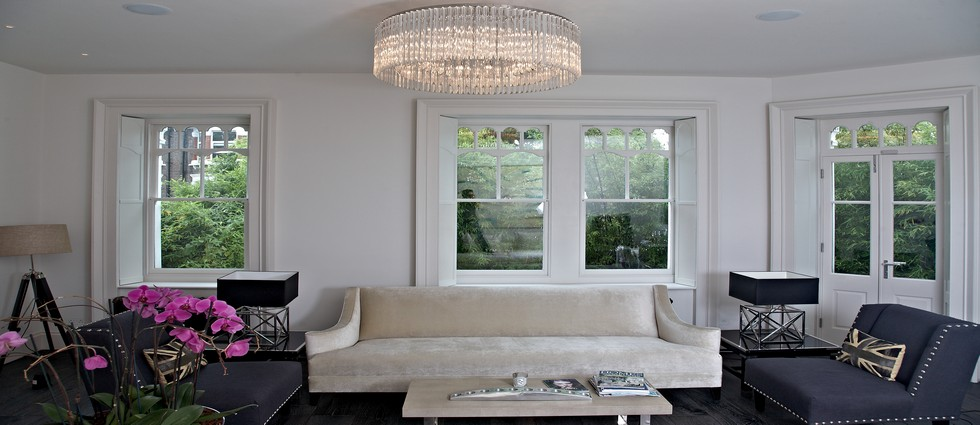 Lovely Living Room Ideas Modern Ceiling Lights Vintage Style Part 21