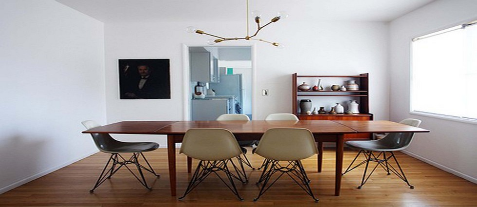 Ceiling Lights For Your Dining Room