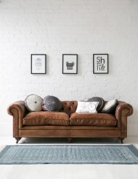 20 vintage sofas to your living room