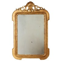 Best Vintage mirrors to look for