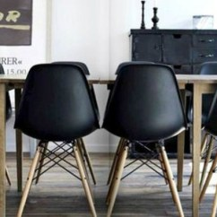 Industrial Dining Chair Turquoise Chairs 10 That Will Transform Your Room Featured