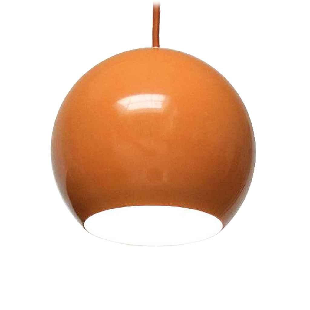 44,00 x 88,00 x 44,00 cm. Verner Panton Topan Pendant Lamp Vintageinfo All About Vintage Lighting