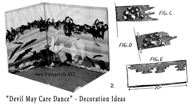 figures-c-d-e copy
