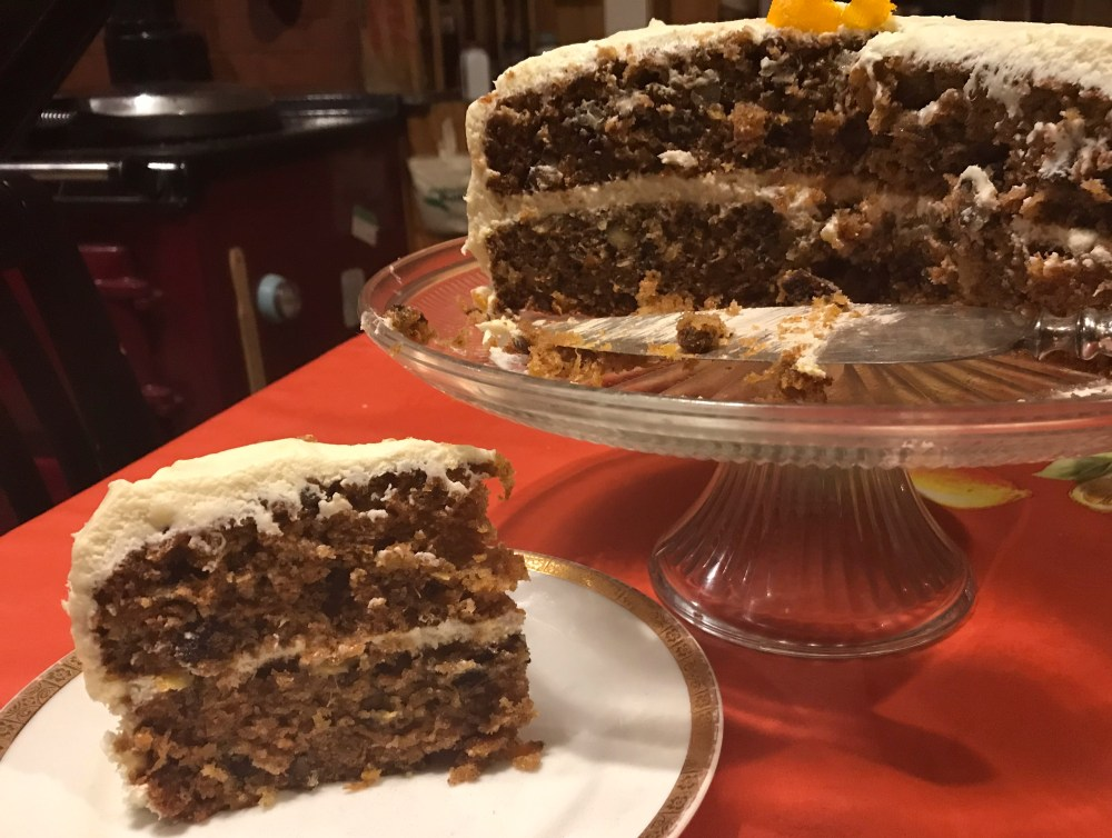 carrot-cake-and-sliced-piece-e1554824925937.jpeg