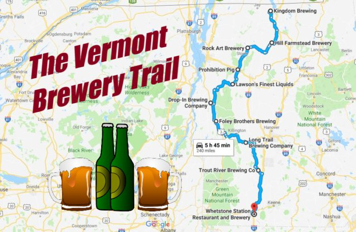 vermont-brewery-trail-700x457.png