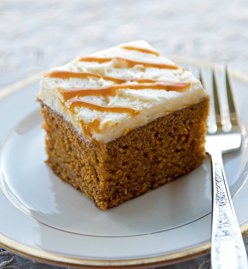 Can I Put Whiskey In Christmas Cake