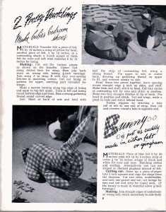 Stitchcraft Dec 1946 p7