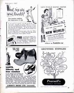 Stitchcraft Feb 1947 p16