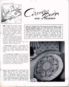 Stitchcraft Feb 1947 p2
