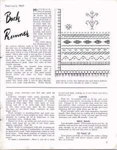 Stitchcraft Feb 1947 p6