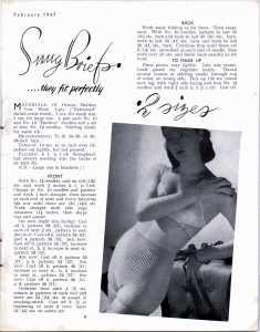 Stitchcraft Feb 1947 p8