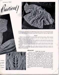 Stitchcraft Jan 1947 p10