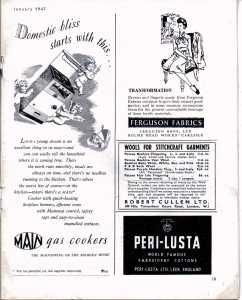Stitchcraft Jan 1947 p12