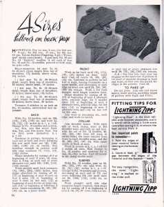 Stitchcraft Jan 1947 p14