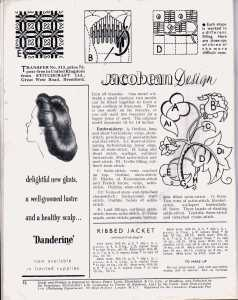 Stitchcraft Jan 1947 p19