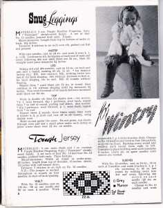 Stitchcraft Jan 1947 p7