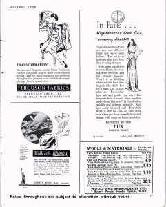 Stitchcraft Oct 194618
