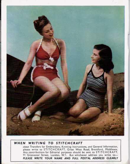 Stitchcraft May 19471