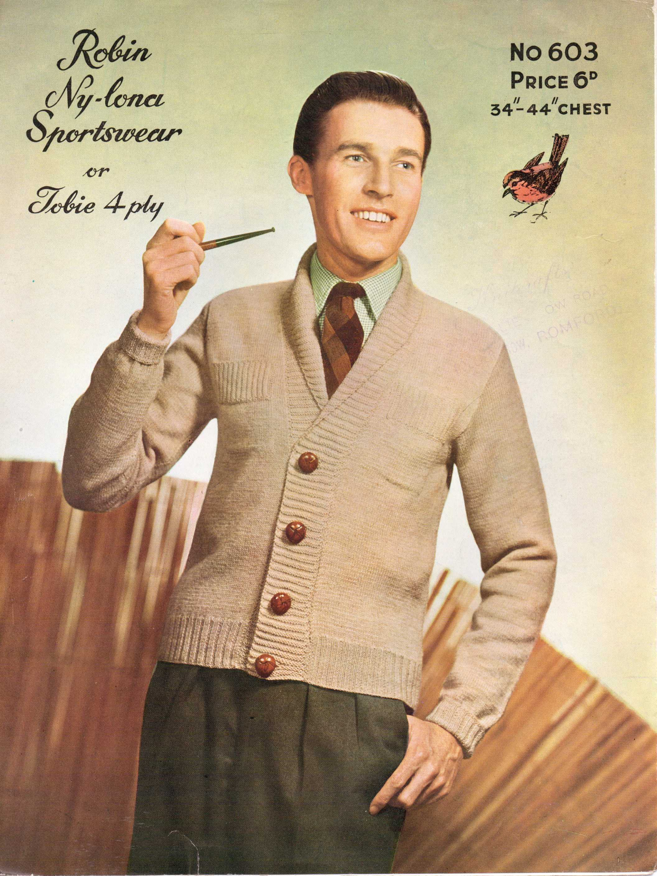 mens-shawl-caridgan-50s.jpg