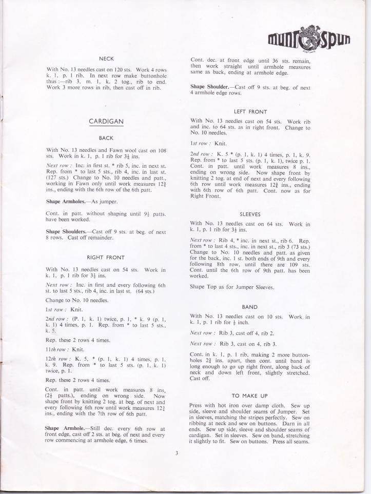 Munrospun page 4