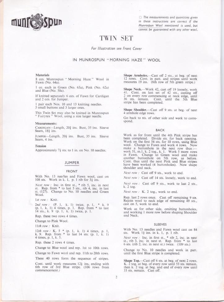 Munrospun page 3