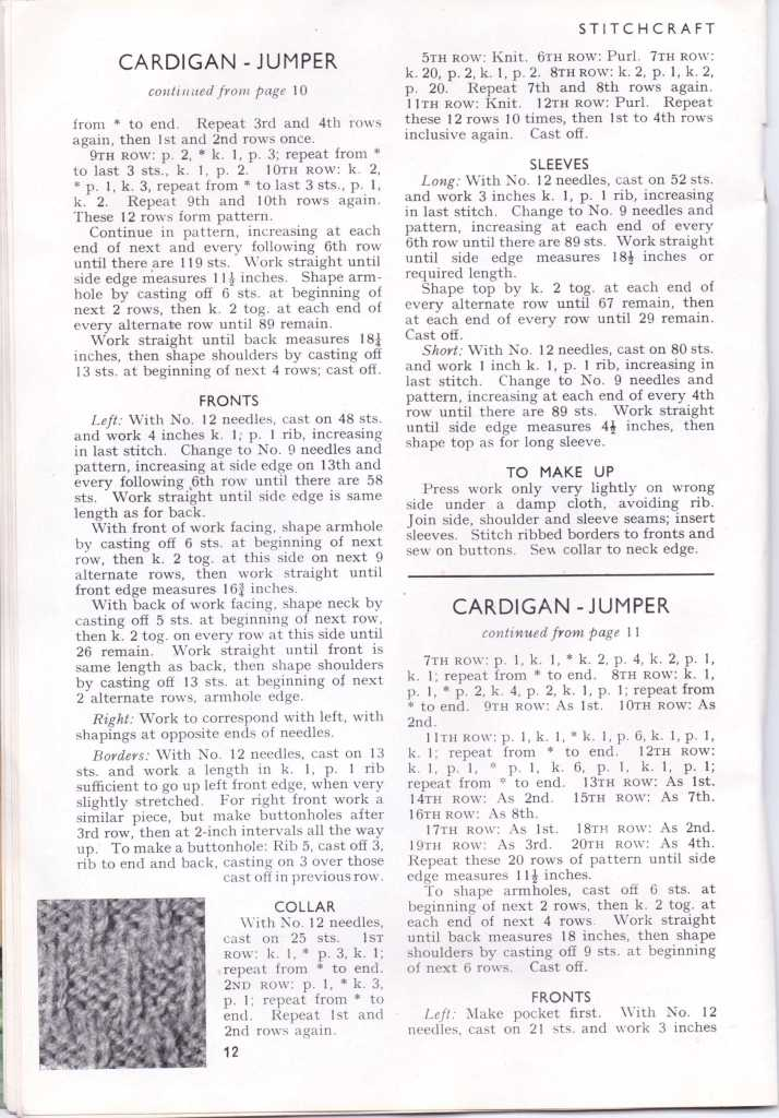 Stitchcraft Dec 1943 14