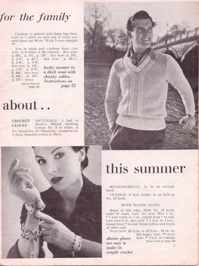 stitchcraftjune195210