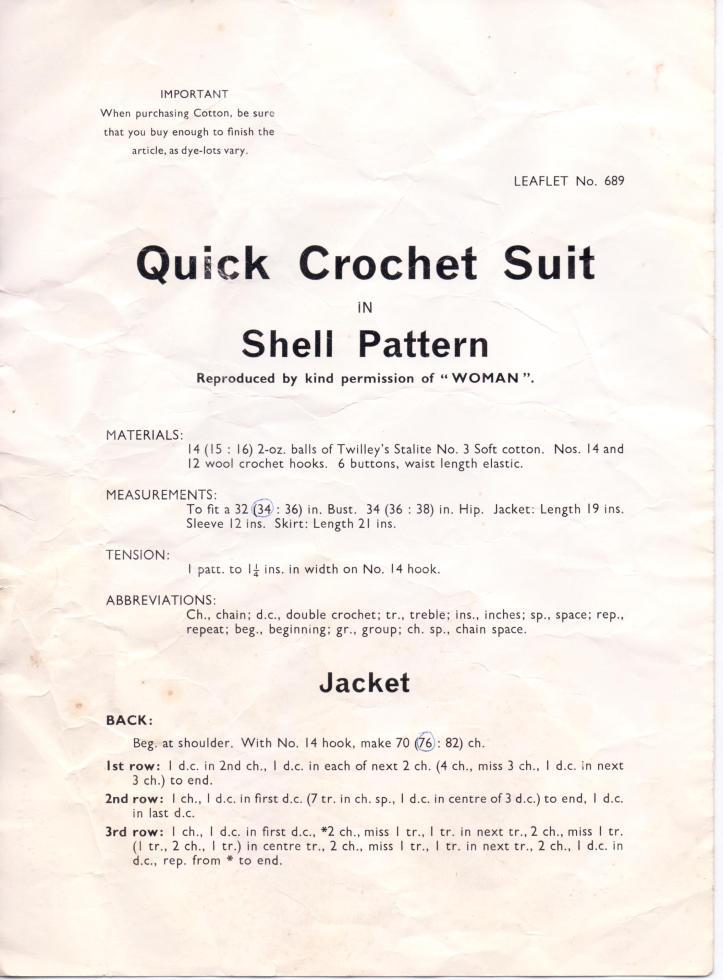 twiggy-60s-crochet-pattern-2