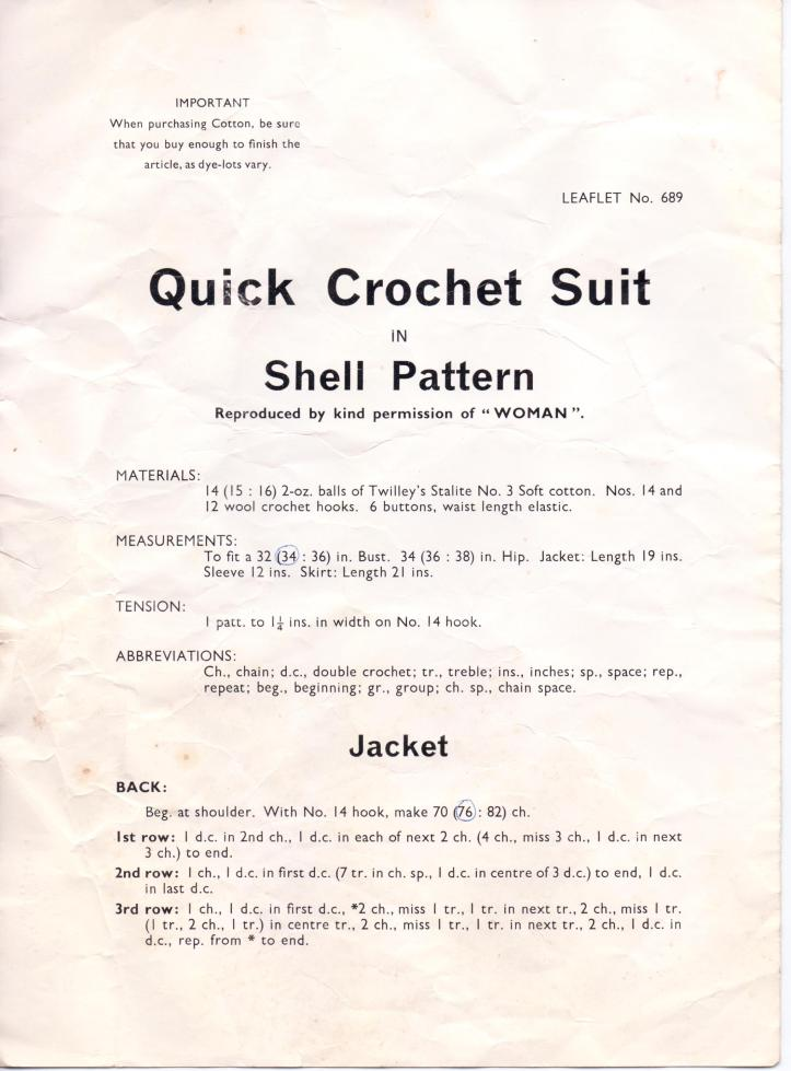 twiggy-60s-crochet-pattern-2