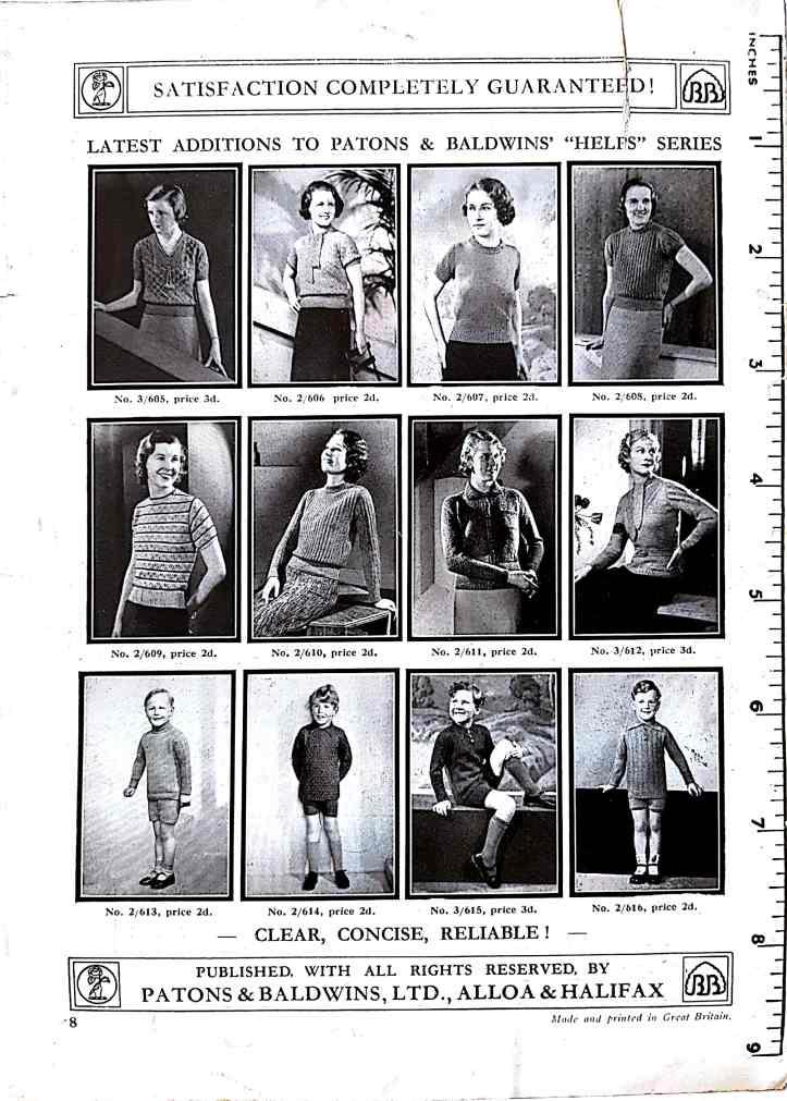 pandb ladies jumper_8.jpg