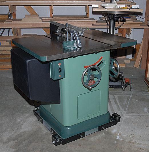 Photo Index  Powermatic Machine Co  Model 65