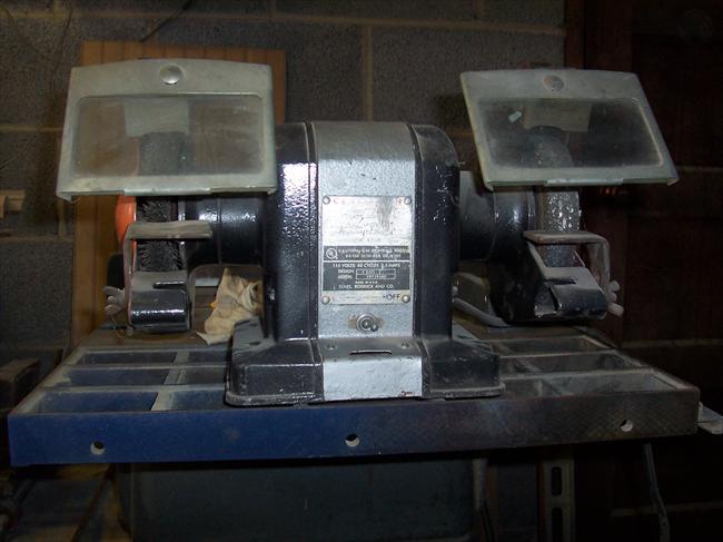 Craftsman 39719580