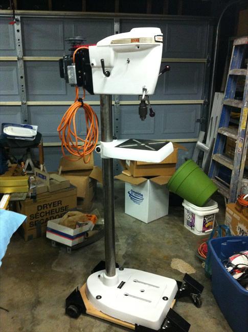 Photo Index  Sears  Craftsman  10324511 Craftsman