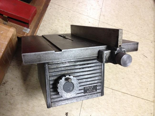 Vintage Machinery Org