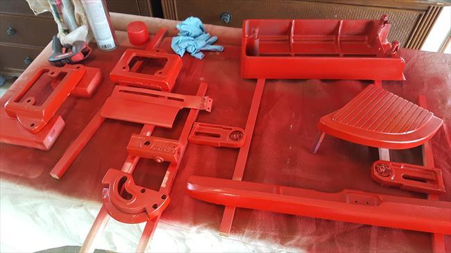 Photo Index  Sears  Craftsman  10320660