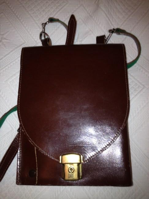 iPad-väska 005