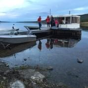 Lofsdalen 2016-09-02 051