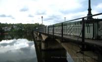 Cavendish Bridge Close