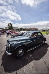 classic-tour-mauritius-2016-79