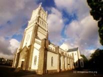 Curepipe St Helene Church