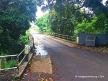 Holyrood-Bridge-Vacoas