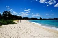 La Cambuse Beach Mauritius 2