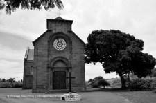 Notre Dame de la Salette Grand Bay
