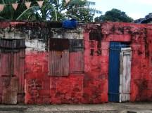 Old Mauritian House 14