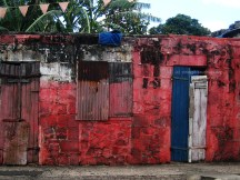 Old Mauritian House 14