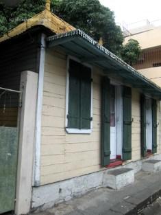 Old Mauritian House 18