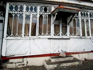 Old Mauritian House 24