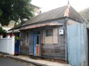 Old Mauritian House 7