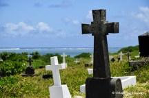 Souillac Marine Graveyard Cemetery 9