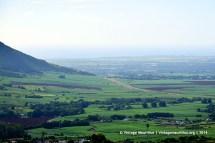 Terre Rouge Verdun Link Road Mauritius 2014 Creve Coeur
